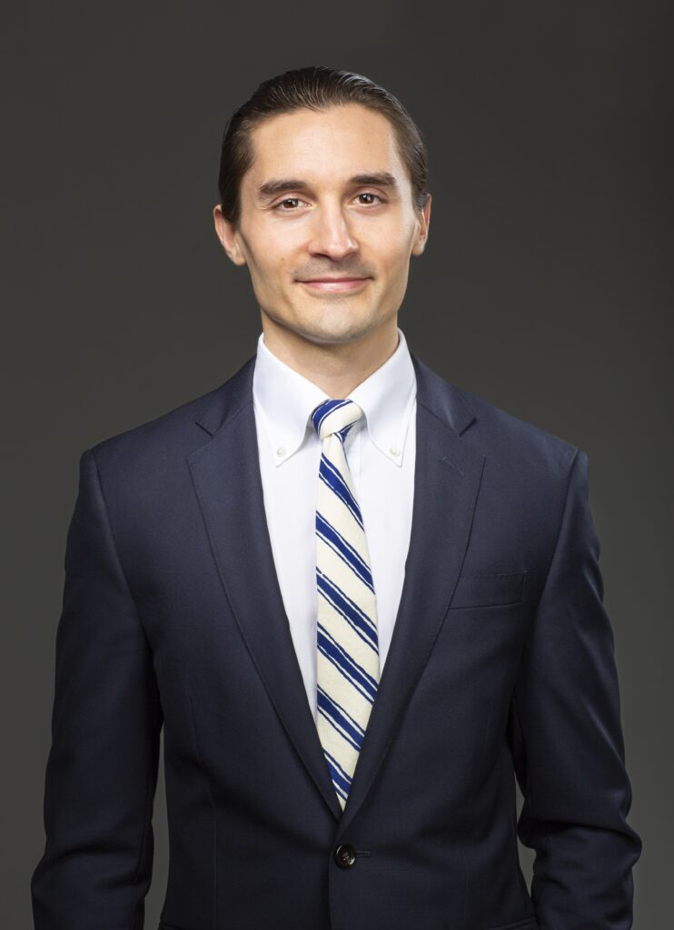 Filip Cvetkovski